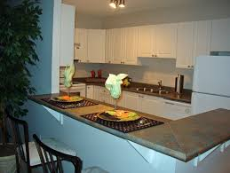 Kitchen Cabinets London Ontario Apartments In London Ontario 535 Proudfoot Place Luxury Apartments