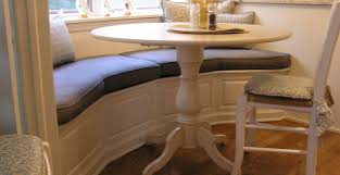 Nook Table Set by Bench Wonderful Kitchen Corner Bench Table Wonderful Kitchen