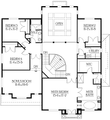 3500 square feet home plans 3500 square feet nice home zone