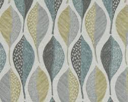 strikingly design ideas curtain material modern curtain material