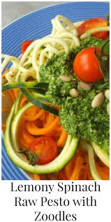 52 best multiple sclerosis healing recipes images on pinterest
