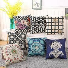 bã ro sofa nursery tagged pillows soft cradle