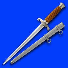 18 kitchen knives german knife germany solingen cutlery
