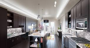apartment uptown dallas apartment luxury home design simple and