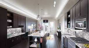Home Design Dallas by Uptown Dallas Apartment Home Design
