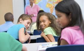 imagenes bullying escolar cómo afrontar con tu hijo el acoso escolar o bullying vix