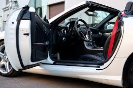 Interior Design Amazing Car Interior Cleaning Services