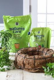 33 best home gardening with nature u0027s care organic products images