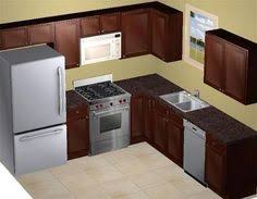 Furniture For Small Kitchen Furniture Beautiful Small Kitchen Layouts Furniture Small