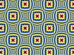 go back u003e pix for u003e moving optical illusions wallpaper cool moving