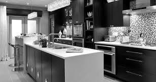 Sheen Kitchen Design Elegant Design Yoben Great Mabur In The Duwur Gripping Munggah