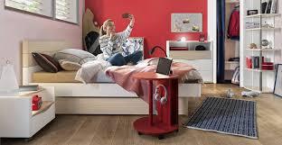 chambres ados mistral meubles gautier