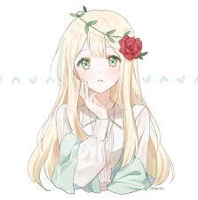 Cute Anime Hairstyles Best 25 Anime Cute Ideas On Pinterest Manga Anime Anime