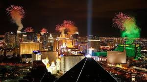 new years in las vegas new year s in las vegas celebrations free ride options road cl