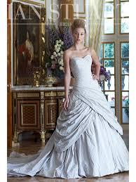ian stuart wedding dresses libertine ian stuart