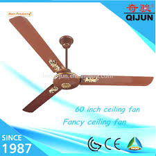 ceiling fan not working on all speeds ceiling fans ceiling fan speeds ceiling fan speed control switch