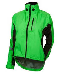 mtb jackets sale 7 of the most stylish casual winter cycling jackets for women