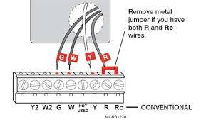 wiring diagram for honeywell rth221b u2013 readingrat net