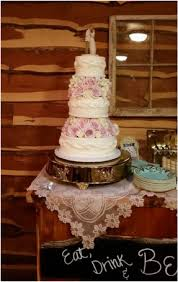 wedding cake delivery when should my wedding cake be delivered cakes