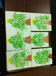 133 best christmas crafts worksheets images on pinterest