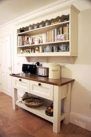 best 25 irish kitchen ideas ideas on pinterest st patrick u0027s day