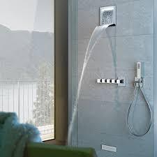 Bathroom Water Outlet Vietceramics Gessi Ispa Handshower Bracket U0026 Water Outlet