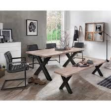 Esszimmer Sessel Kaufen Esszimmerstühle Von Massivio Und Andere Stühle Für Esszimmer