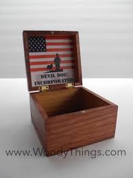 personalized wooden keepsake box dog incorporated personalized wooden keepsake box small
