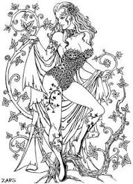 Sexy Pin Up Girl Coloring Pages Google Search Coloring Pages Pin Up Coloring Pages