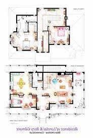 victorian house blueprints victorian home floor plans beautiful modern house plans victorian