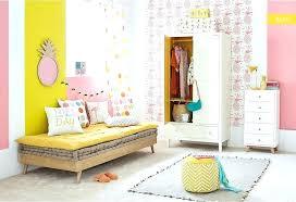 decoration chambre enfants deco chambre enfant pas cher pas idee deco chambre bebe fille pas