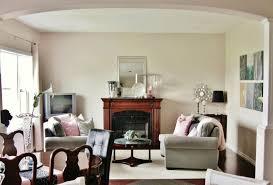 27 beautiful lounge decorating ideas 3137