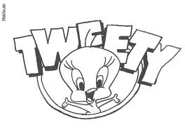 68 tweety bird images looney tunes tweety