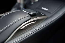 lexus es de toyota 2016 lexus es 350 es 300h updated with new look safety features