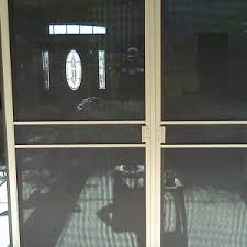 Patio Door Closer Fixing Screen Door Closer Http Frontshipbroker Pinterest