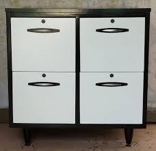 mcm file cabinet ornate hollywood regency carved 70s dresser