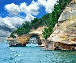 Michigan natural attractions images 10 most beautiful states in the us jpg