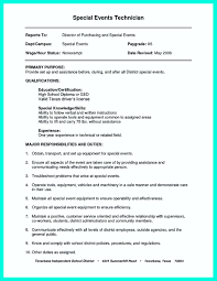 Building Maintenance Worker Resume General Laborer Resume Examples Templates