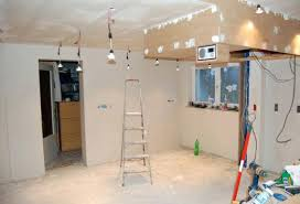 construire une hotte de cuisine construire auvent de terrasse en bois construire un caisson de hotte