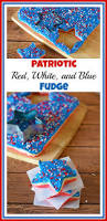What Country Has Red White And Green Flag 257 Best Red White And Blue Images On Pinterest Red White Blue