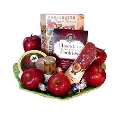 gift delivery gift baskets by coral springs gift delivery gourmet food and