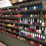 regal nails 124 photos u0026 33 reviews nail salons 4893 lone