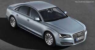 2013 audi a8 specs 2012 2013 audi a8 hybrid 2 0t technical specifications