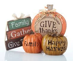 thanksgiving hostess gifts 7 hostess gift ideas for thanksgiving dinner style for everyone