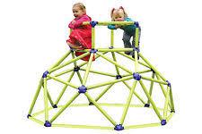 toymonster limited toy monster monkey bars tower ebay