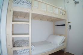 Bunk Bed Hong Kong Tung Wo Guest House Hong Kong Updated 2018 Prices