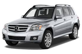 mercedes glk class glk350 2010 mercedes glk class reviews and rating motor trend