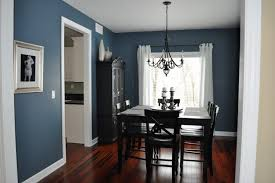 dining room paint colors ideas dining room splendid home dining room paint color ideas combines