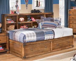 Bookcase Daybed With Drawers And Trundle Nice Daybed With Bookcase With Elegant Daybed With Bookcase With
