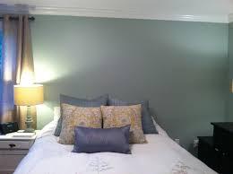 ikea floor mirror bedroom superb leaning floor mirror ikea floor mirror cheap